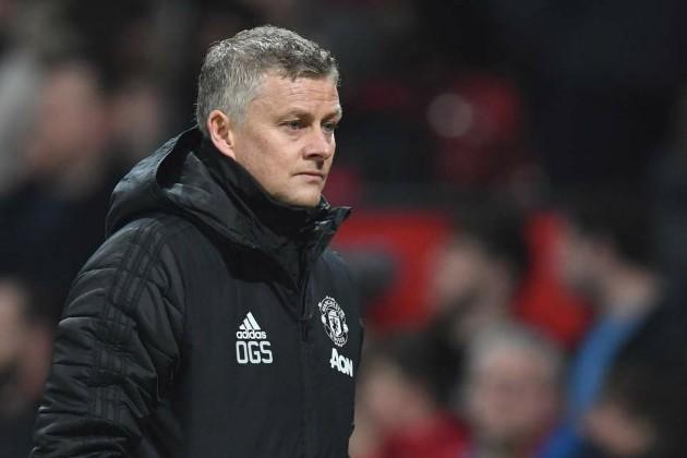 Man Utd and Chelsea in Denis Zakaria transfer battle as duo fight for Borussia Monchengladbach midfielder - Bóng Đá