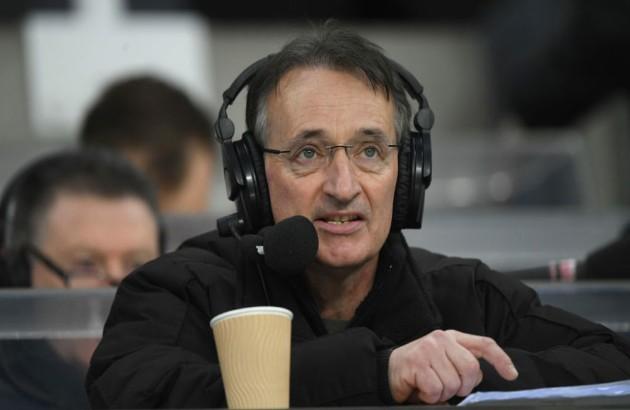 Pat Nevin tips Frank Lampard to recall three Chelsea players for Champions League clash against Krasnodar    - Bóng Đá