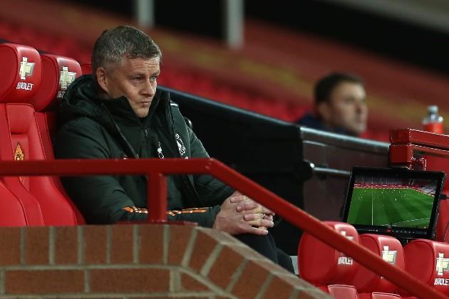 Nc247info tổng hợp: Man Utd gửi thông điệp đanh thép đến Jadon Sancho