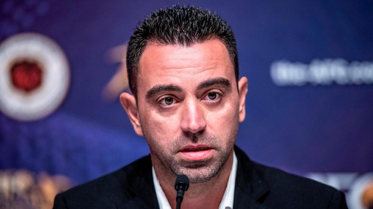 'Xavi will be Barcelona boss one day' – Cazorla expects Camp Nou return when the time is right - Bóng Đá