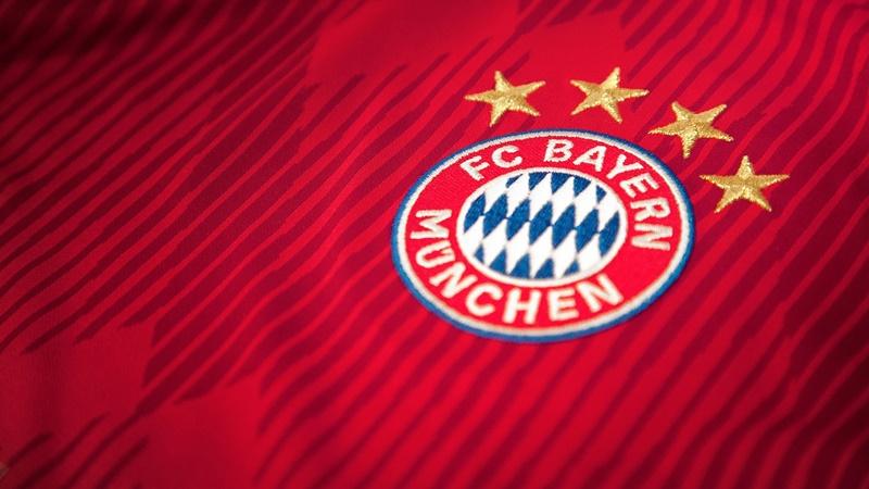 Bayern bành trướng quy mô đến Đông Nam Á, không phải Việt Nam - Bóng Đá