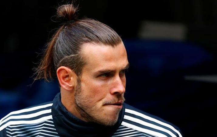 Có tương lai bất ổn ở Real, Bale đưa lời phát biểu dậy sóng cả châu Âu - Bóng Đá