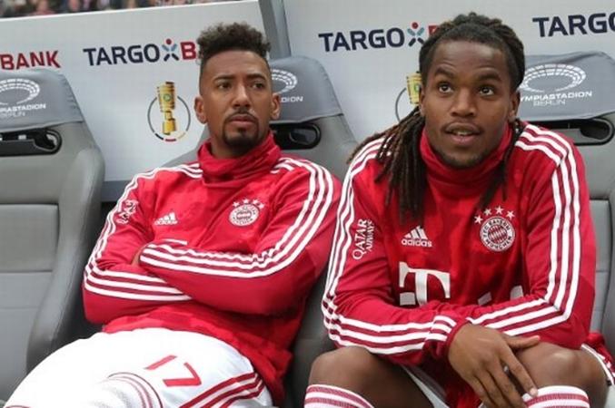 Bayern nguy to! Một trụ cột đang trên đường rời Allianz Arena - Bóng Đá
