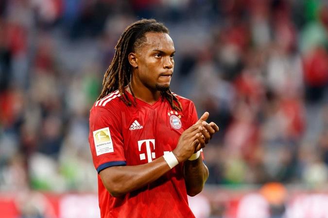 NÓNG: Biến lớn ở Allianz Arena, cựu thần đồng phẫn nộ, Bayern sắp mất 1 cái tên - Bóng Đá