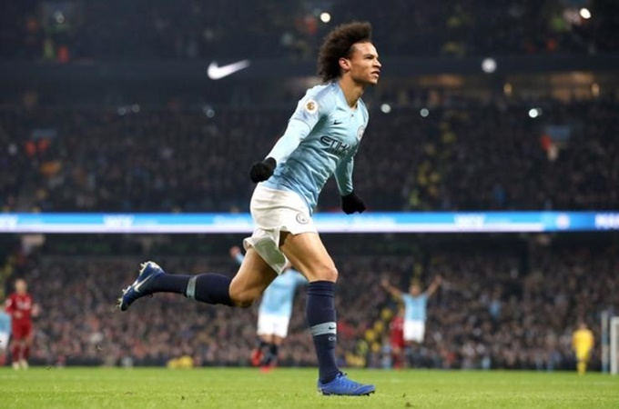 5 big Premier League games to watch out for in 2019/20 Read more at https://www.fourfourtwo.com/features/5-big-premier-league-games-watch-out-201920#i3xz3cWk1Ul1o5Cv.99 - Bóng Đá