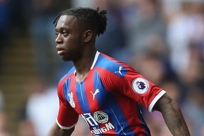Palace ra điều kiện cho Man Utd mua  Bissaka - Bóng Đá