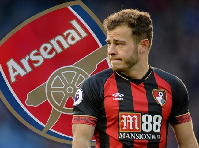 Chịu chi 25 triệu, Arsenal sẽ sở hữu