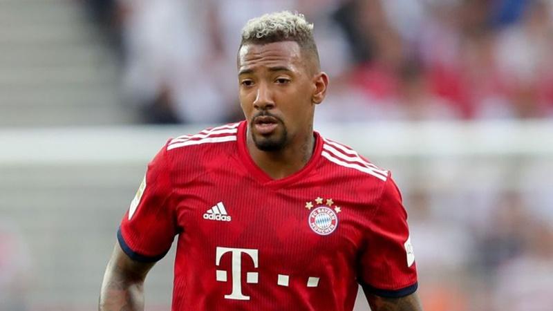 Sau Hummels, Bayern sẵn sàng thanh lý tiếp một nhà vô địch World Cup - Bóng Đá