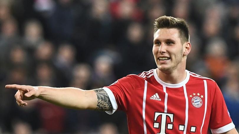 Bayern chairman takes dig at Dortmund-bound Mats Hummels - Bóng Đá