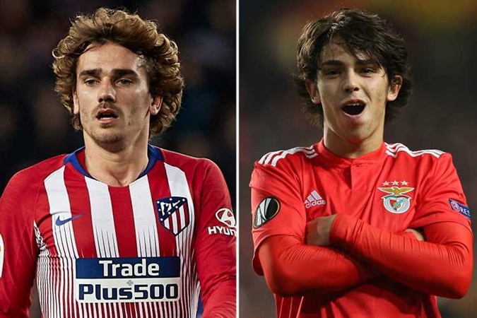 TTCN tại châu Âu đang phải kiêng nể La Liga - Bóng Đá