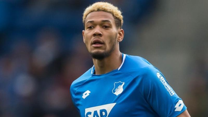 Hoffenheim confirm Joelinton talks as Newcastle United prepare to break record - Bóng Đá