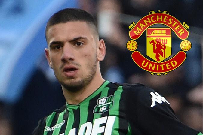 Với Demiral, Man Utd sẽ không cần trung vệ thép 90 triệu của Leicester - Bóng Đá