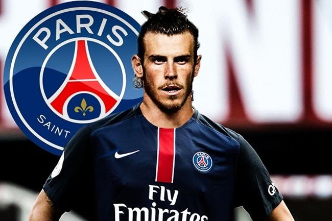 Nếu Bale ra đi, đây sẽ là 3 điểm đến