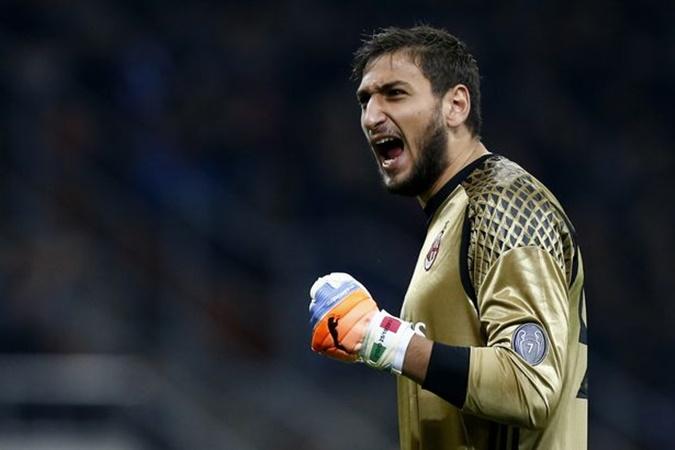 PSG bất ngờ quan tâm đến bộ đôi cầu thủ hàng đầu tại Serie A - Bóng Đá