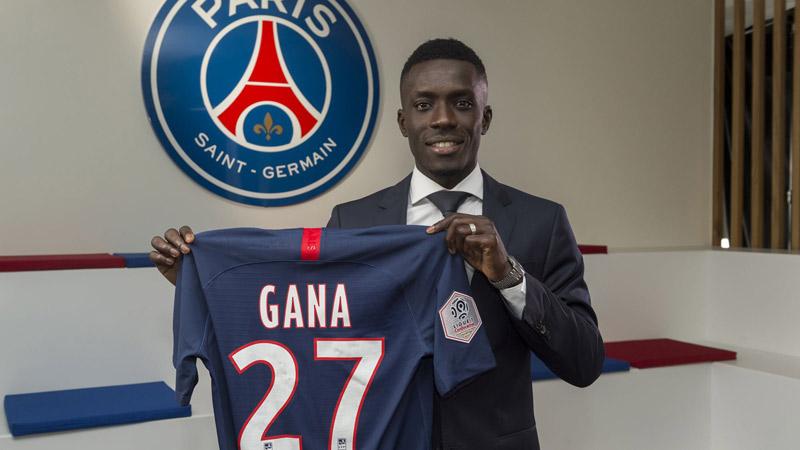 Preview: Paris Saint-Germain vs. Nimes - prediction, team news, lineups - Bóng Đá