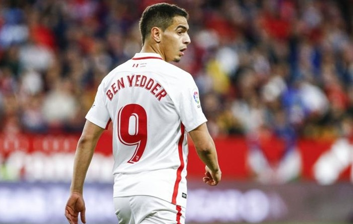 Tân binh mới nhất của Monaco thay thế Falcao xuất sắc đến thế nào? - Bóng Đá
