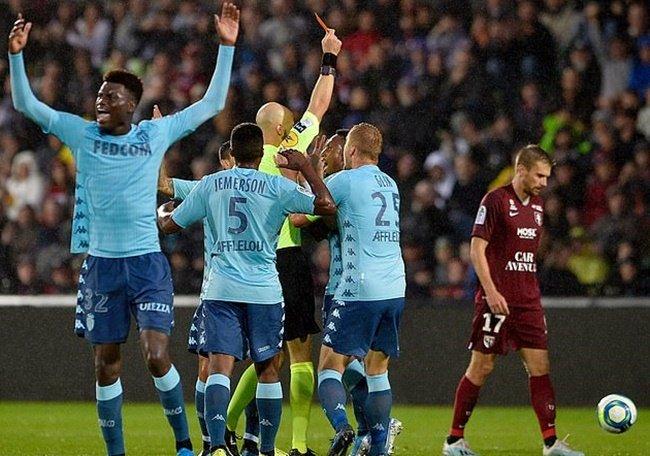Những điểm nhấn quan trọng nhất ở vòng 2 Ligue 1 - Bóng Đá
