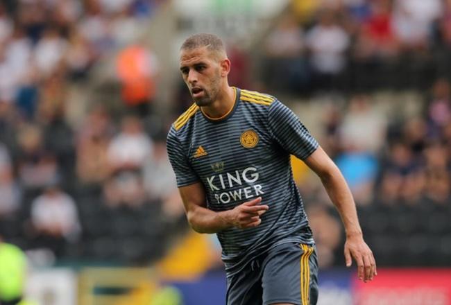 CHÍNH THỨC: Cựu vương Ligue 1 đón tân binh thứ 6, chân sút từ Ngoại hạng Anh - Bóng Đá