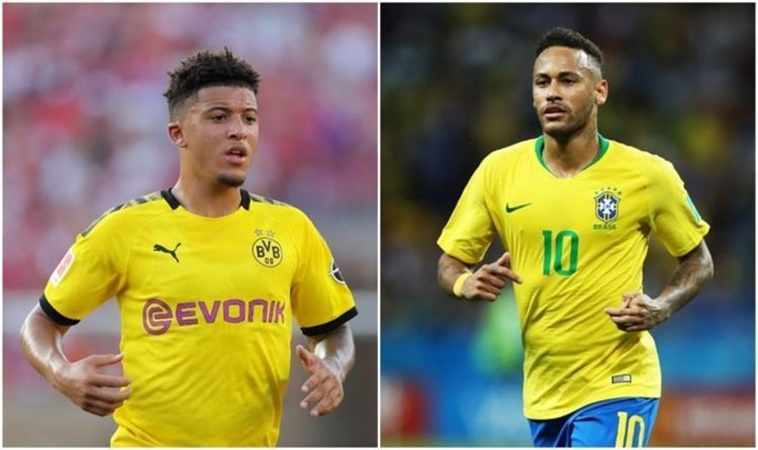 3 lý do trọng điểm khiến PSG cần phải bán ngay Neymar - Bóng Đá