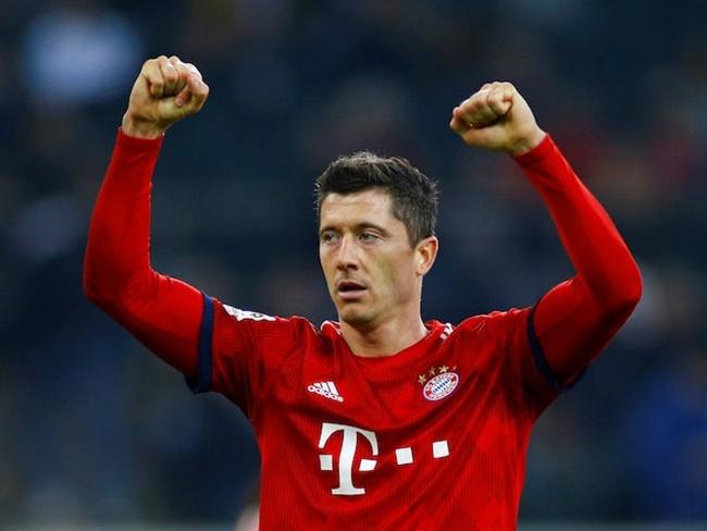 Sau Coutinho, Bayern sắp đón thêm một