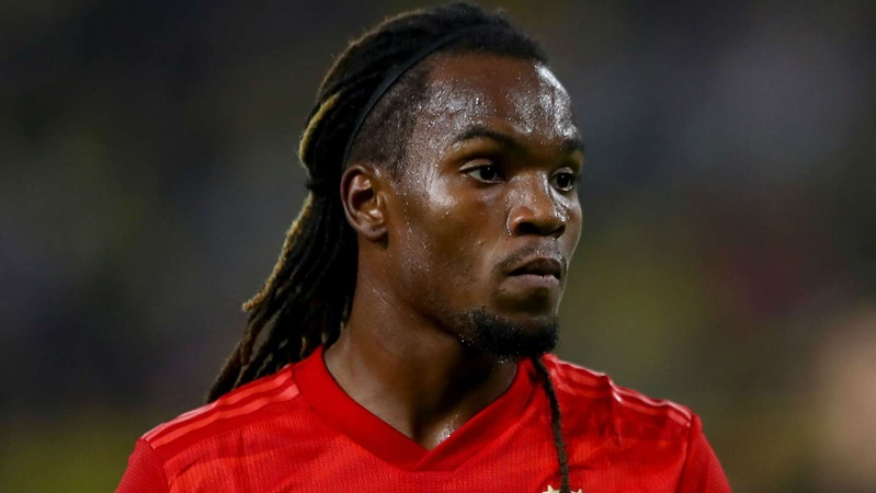 'A great guy and a great player' - Bayern stars already missing departed Sanches - Bóng Đá