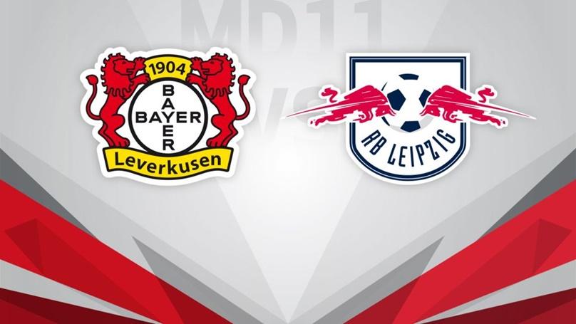 Những điểm nhấn quan trọng nhất ở vòng 2 Bundesliga - Bóng Đá