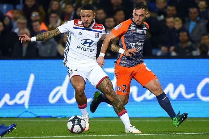Những điểm nhấn quan trọng nhất ở vòng 3 Ligue 1 - Bóng Đá