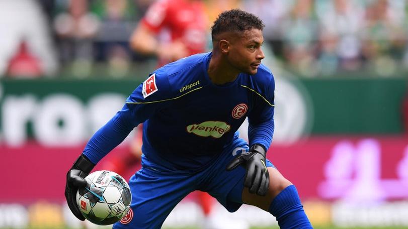 Đội hình tiêu biểu vòng 3 Bundesliga: Sự trở lại của Bayern - Bóng Đá