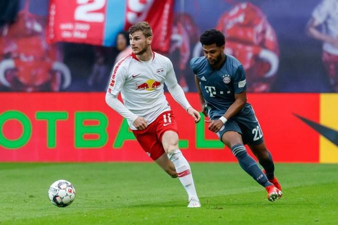 Bundesliga vòng 4: Chạm trán kinh điển giữa 4 ông lớn - Bóng Đá