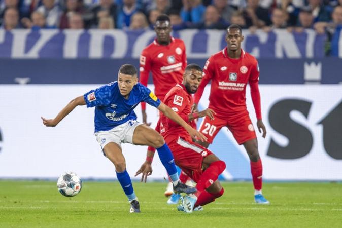 Những điểm nhấn quan trọng nhất vòng 5 Bundesliga - Bóng Đá