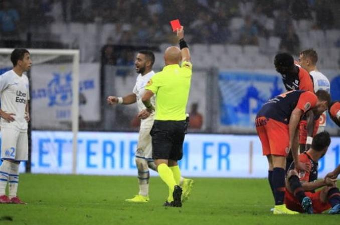 Những điểm nhấn quan trọng nhất vòng 6 Ligue 1 - Bóng Đá