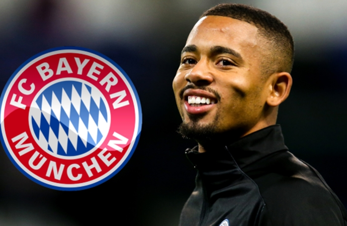 Tiết lộ: Bị Man City ghẻ lạnh, nhà vô địch Copa America suýt đến Bayern vào mùa hè - Bóng Đá