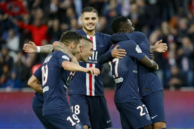 Những điểm nhấn quan trọng nhất vòng 9 Ligue 1: