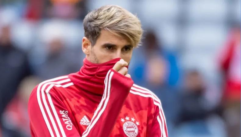 Bayern không thể thờ ơ, xuất hiện gã khổng lồ châu Âu muốn cướp công thần thất sủng - Bóng Đá