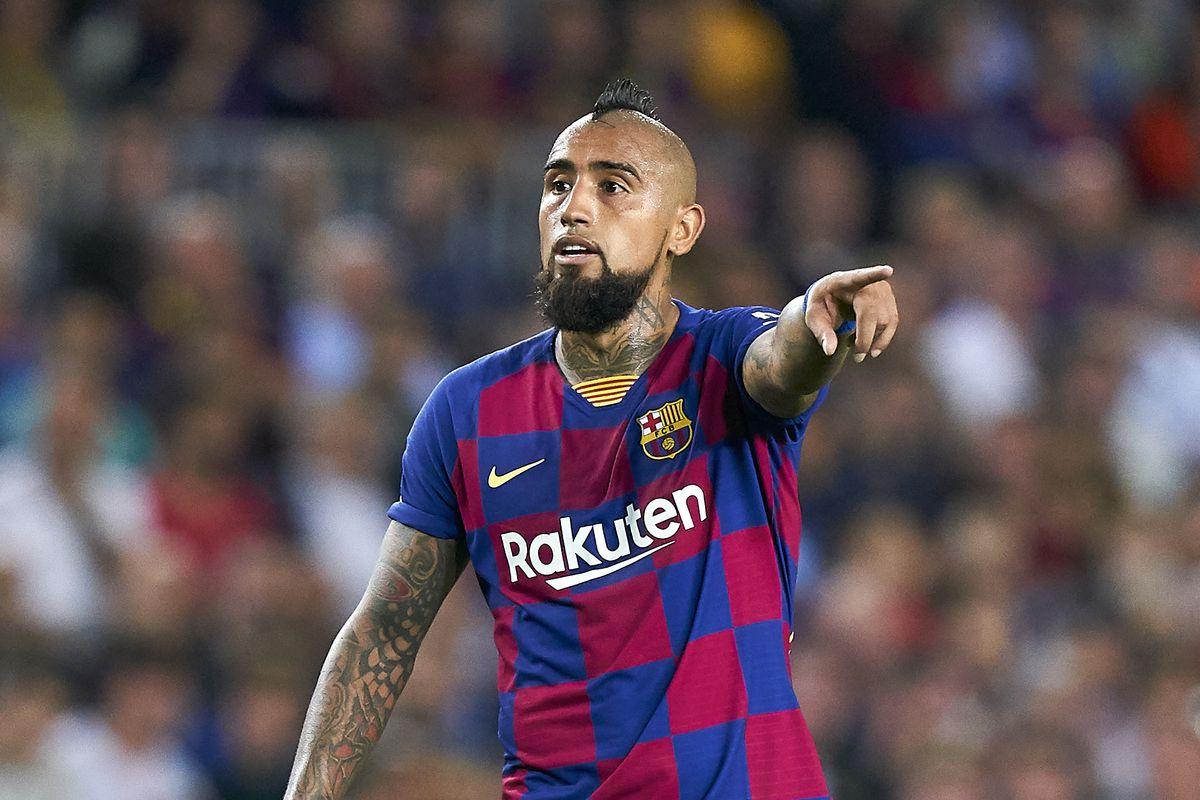 Thật như đùa! Barca đang là con nợ của Bayern Munich - Bóng Đá
