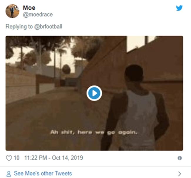 Twitter Reacts to Neymar's Injury Diagnosis - Bóng Đá