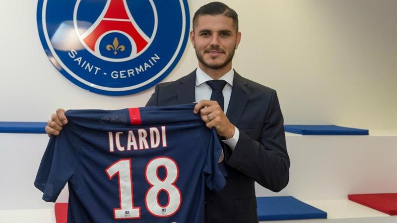 """Đến Paris được 2 tháng, """"chân sút nổi loạn"""" trải lòng tất tần tật về đội bóng mới (P1) - Bóng Đá"""