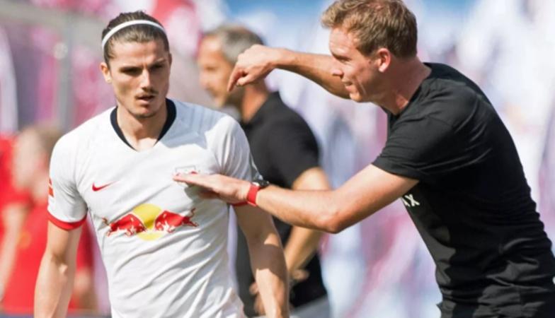 Những điểm nhấn quan trọng vòng 9 Bundesliga:
