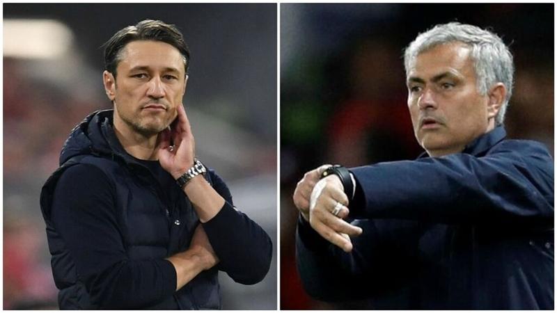 SỐC! Schweinsteiger tiết lộ bí mật động trời, Mourinho tái xuất dẫn dắt Gã khổng lồ Châu Âu? - Bóng Đá