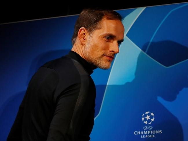 XONG! Ứng cử viên thứ 2 từ chối, Bayern đã biết phải làm gì - Bóng Đá