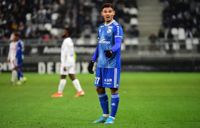 Đội hình tiêu biểu vòng 14 Ligue 1: Nhiều cánh chim lạ góp mặt - Bóng Đá