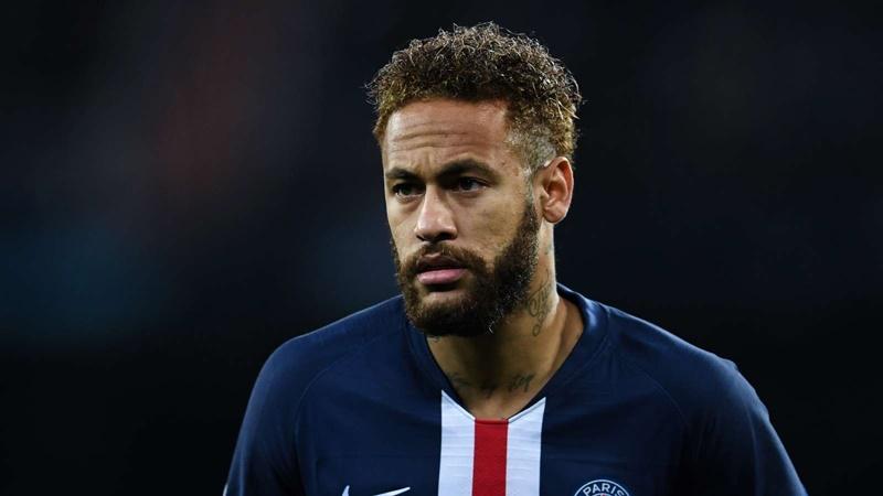 PSG suýt chết trước Real, Tuchel nói gì về việc Neymar ngồi dự bị? - Bóng Đá