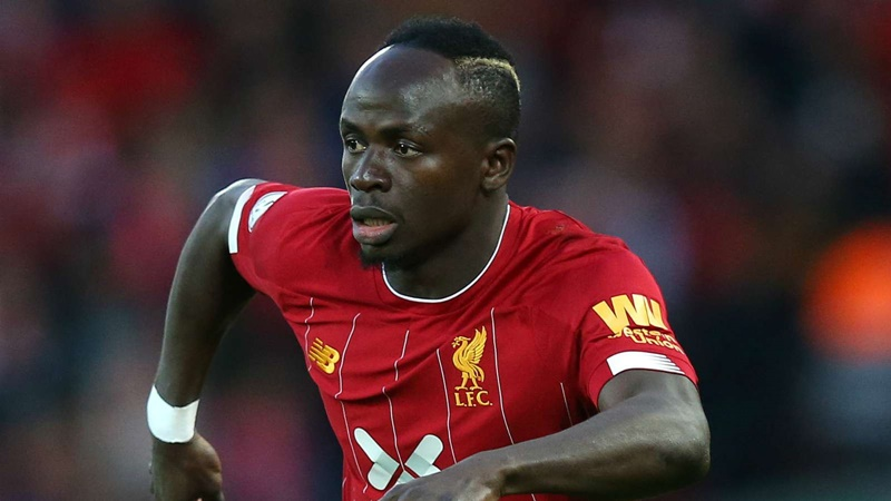 Bayern Munich were interested in Liverpool's Mane - Rummenigge - Bóng Đá