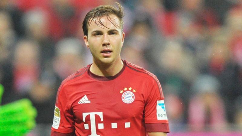 ESPN ranks Bayern Munich's best and worst transfers since 2009 - Bóng Đá