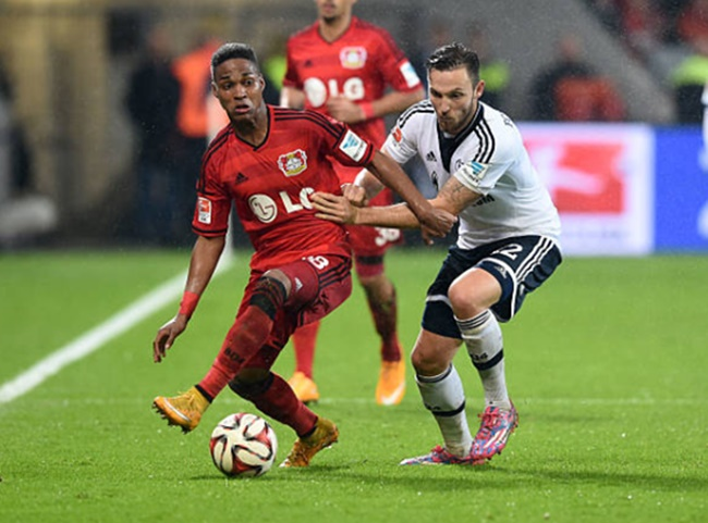 Sau 14 vòng đấu, thất mã đua tranh, Bayern-Liga đã trở thành dĩ vãng - Bóng Đá