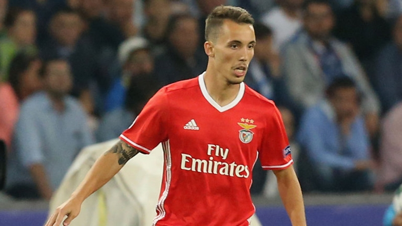 5 Players PSG Should Sign in the 2020 January Transfer Window - Bóng Đá