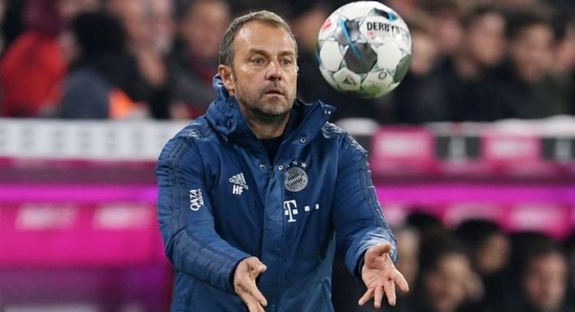 Bayern are interested in PSG right back Thomas Meunier - Bóng Đá