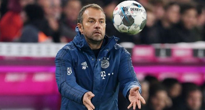 Bayern Munich send scouts to watch Achraf Hakimi - Bóng Đá