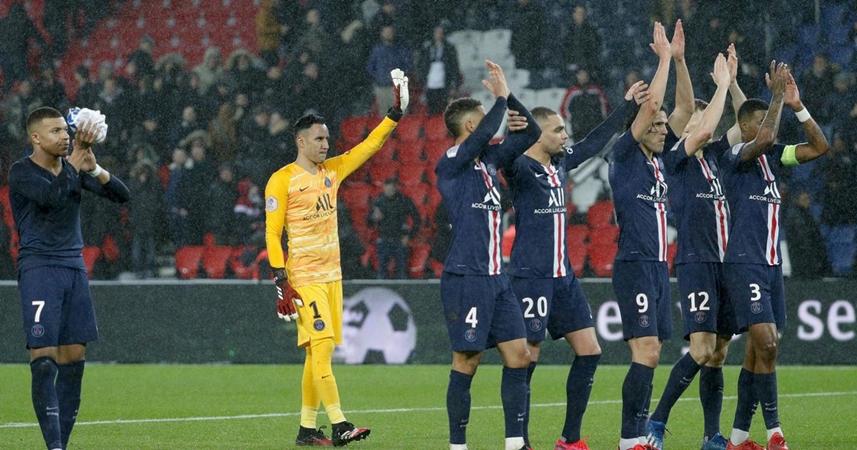 Sao Ligue 1
