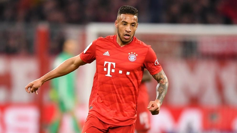 Bayern reportedly willing to sell player who dreamt of a move to Liverpool in 2018 - Bóng Đá